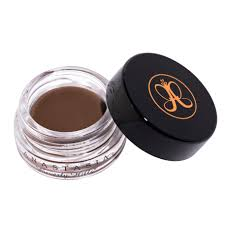 Anastasia Dip Brow Pomade (*not my photo)