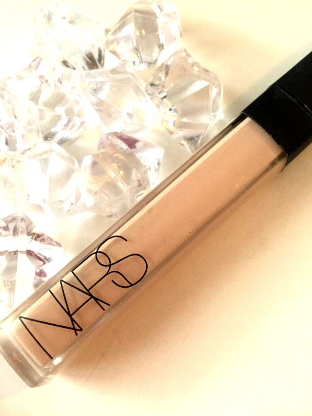 NARS Radiant Creamy Concealer Vanilla