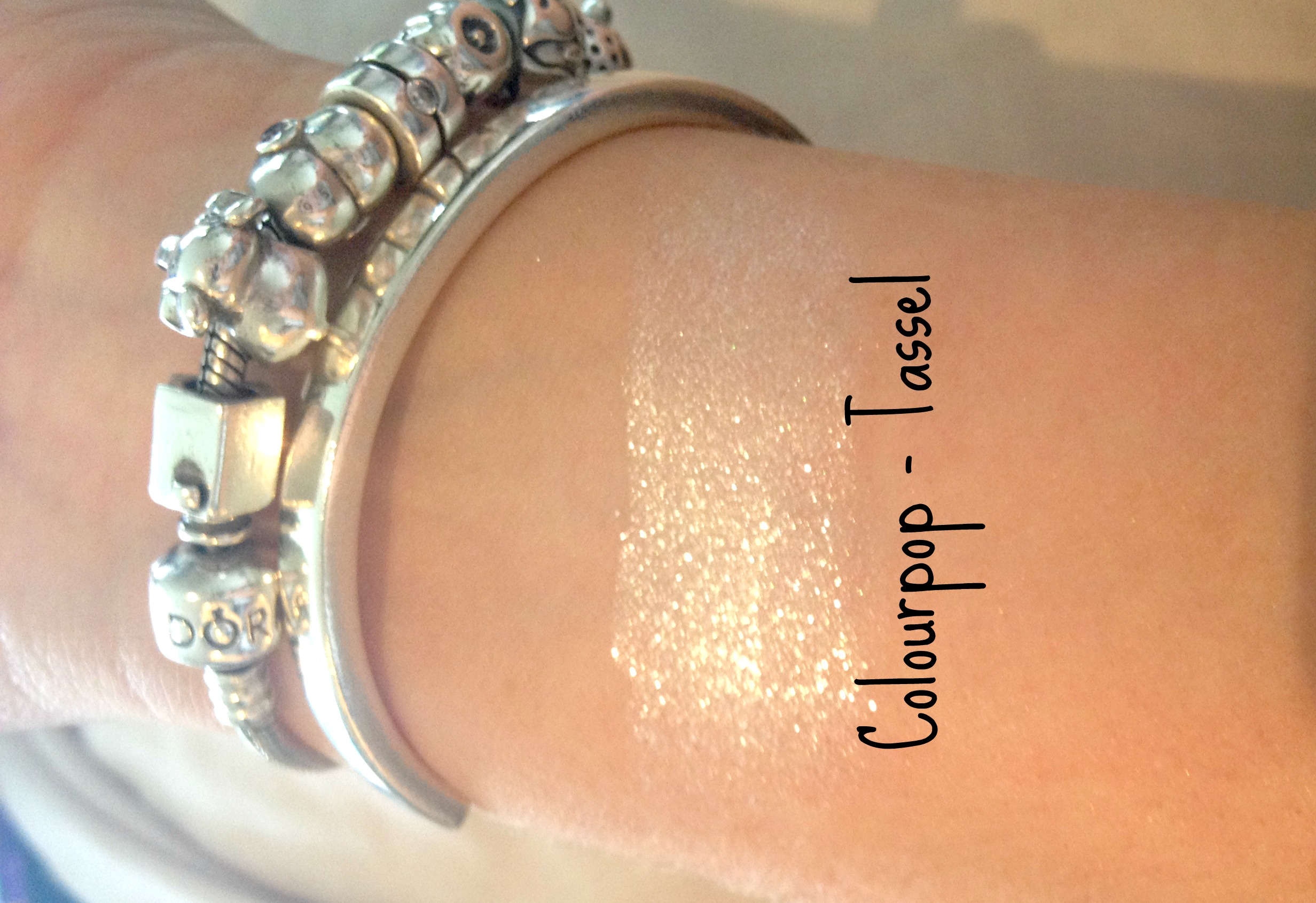 Colourpop update u2013 my thoughts after using the products ...