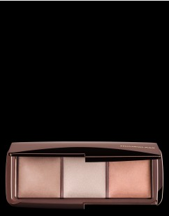 Wishlist ambient lighting palette hourglass