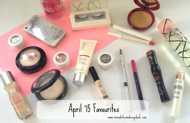 ZA cosmetics XO beauty lashes MAC Lightscapade