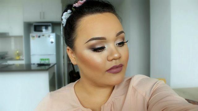 Beauty Book Makeup By Jah Freelance Makeup Artist