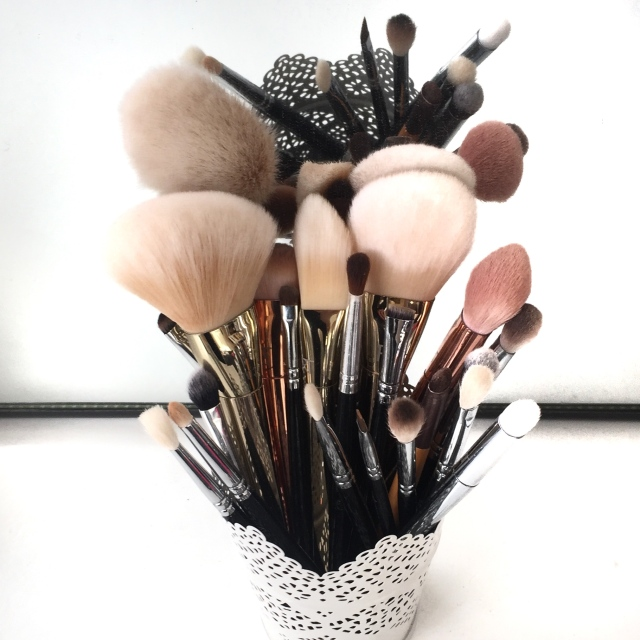 Giveaway Beauty Book NZ Freelance Makeup Artists how to find them